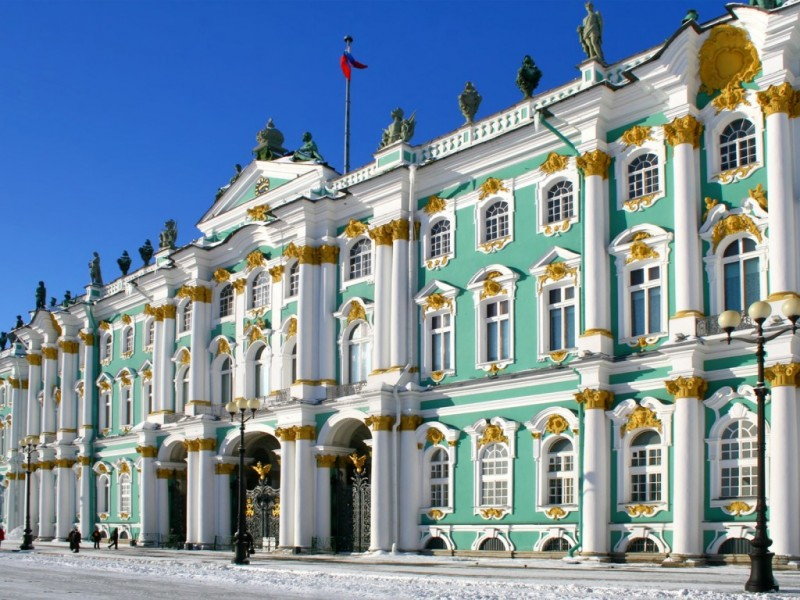 Feng-Shui-for-the-Tsars-of-Russia-The-Winter-Palace-St-Petersburg-1024x768-800x600